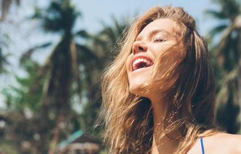 Hiqni dorë nga këto 15 gjëra, për të qenë të lumtur