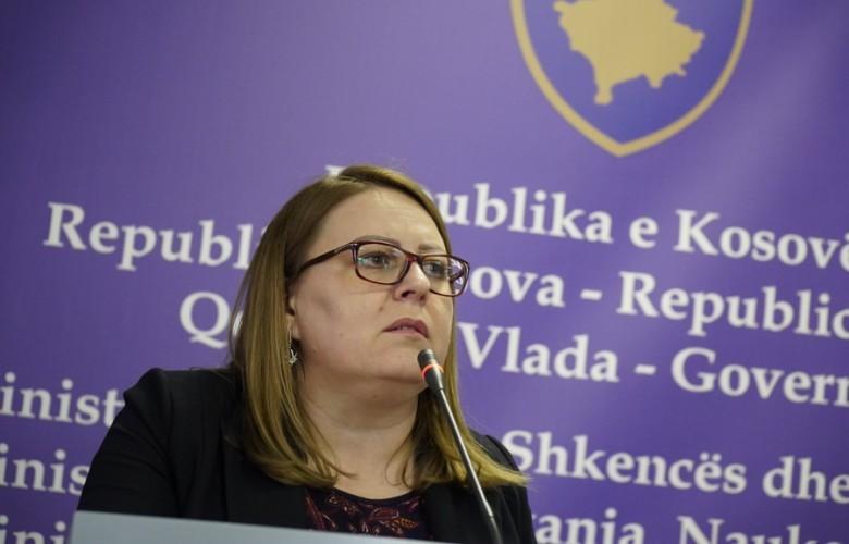 Bajrami thotë se deputetët evituan një krizë buxhetore