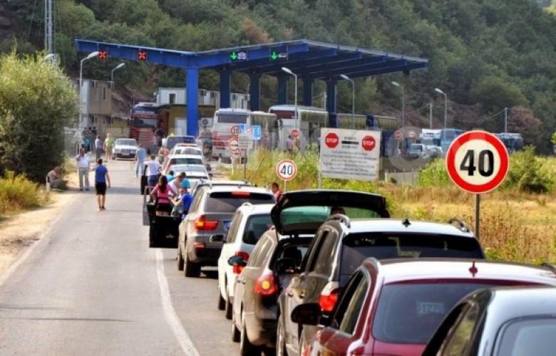 Nis së aplikuari sigurimi i detyrueshëm kufitar