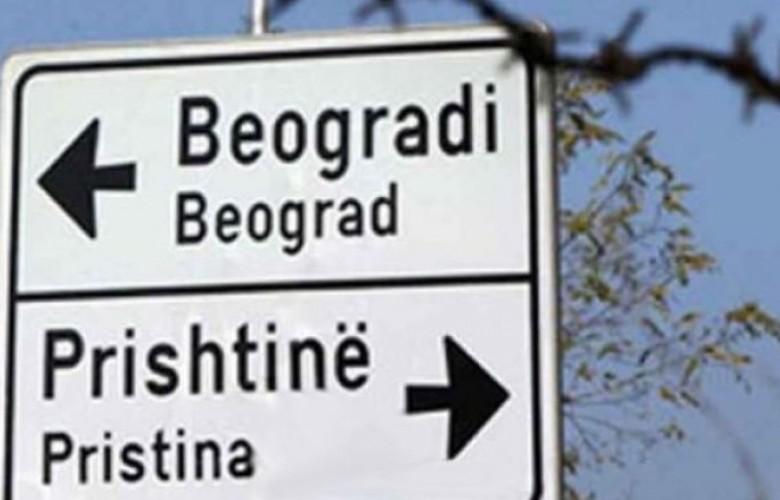 Zëdhënësi i BE-së: Dialogu vazhdon pavarësisht zgjedhjeve në Kosovë