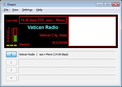 Decoder Software Radio » West Mountain Radio - RIGblaster