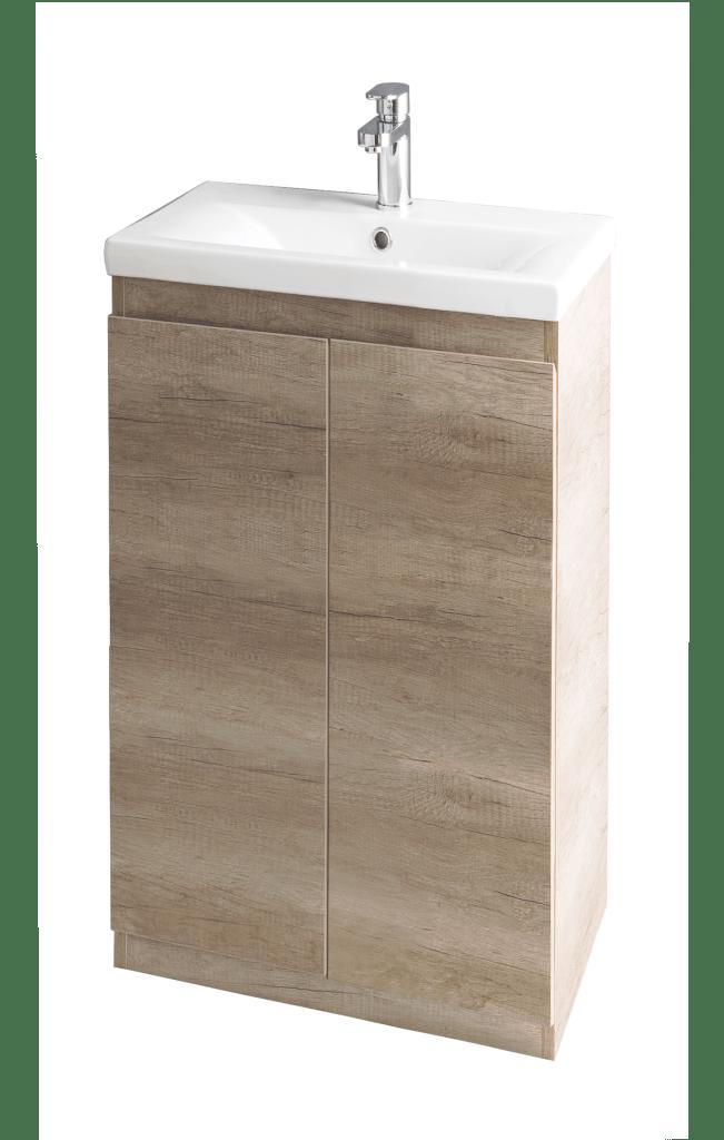 K50-Barelino-Oak-Floor-Standing