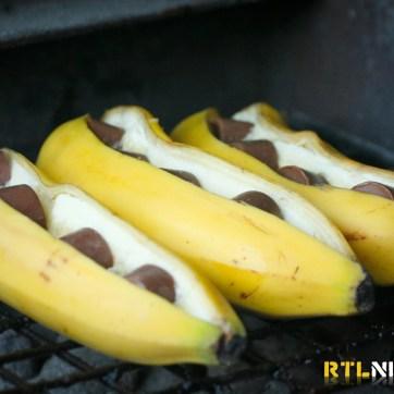 banaan_met_rolo_IMG_5222