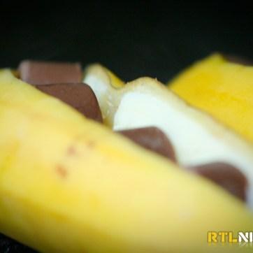 banaan_met_rolo_IMG_5223