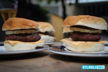 big_kahuna_burger_IMG_7490