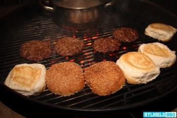 big_niels_burgers_20131206-IMG_1252_1600L