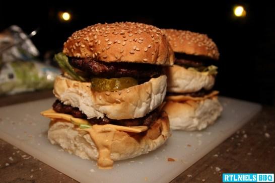 big_niels_burgers_20131206-IMG_1261_1600L