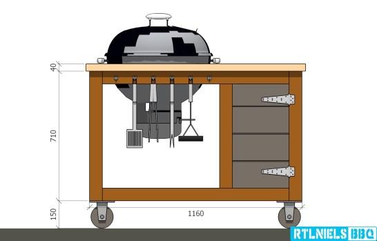 tekening-bbq-meubel-004-001-afmetingen-voor.jpg