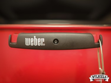 weber-master-touch-red-limited-edition-20171004-17_1600L
