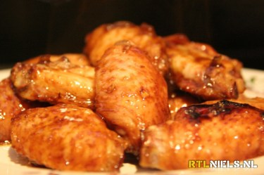 whisky_wings_IMG_6528