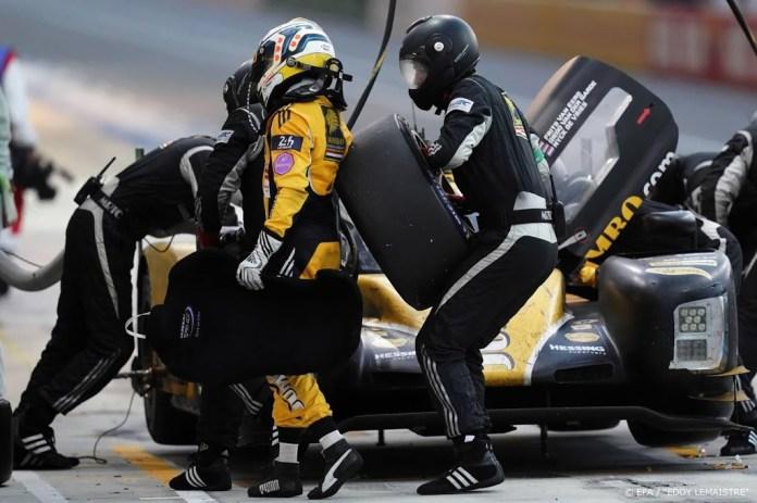 De Vries is not improving in Formula E | En24 News