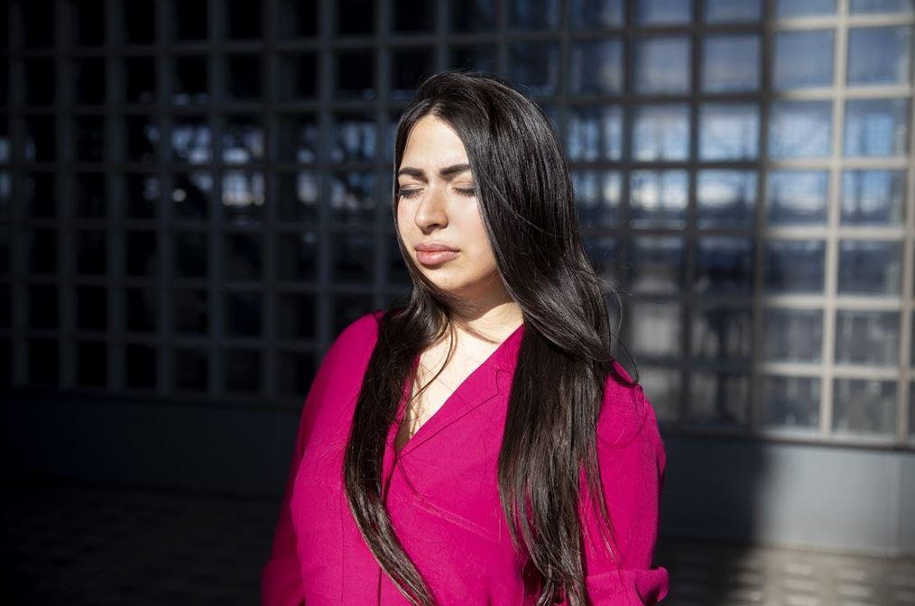 https www rtlnieuws nl nieuws nederland artikel 5219926 lale gul intimidatie doodsbedreigingen manifest boek turks