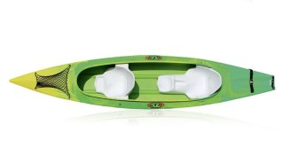 kayak-biplace-brio-top