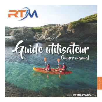 Guide Utilisateur RTM