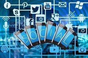 23ed22w social media marketing