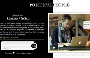 politicalpeol