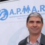Francesco Riondino APMAR