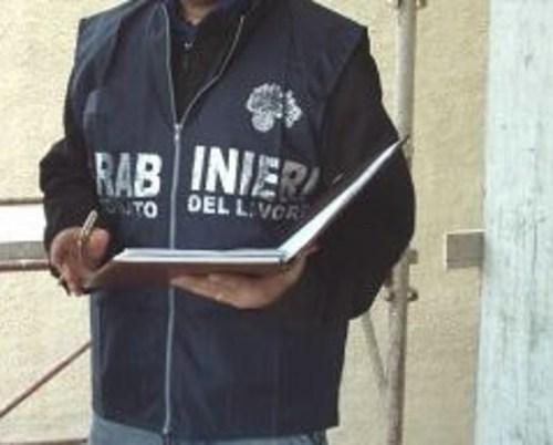 nil_carabinieri-3