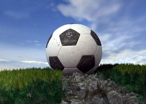 pallone-calcio11