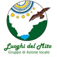logo_gal_luoghi_mito_120