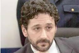 Milto De Nozza
