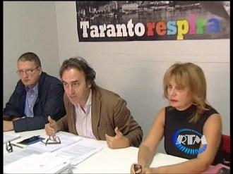 Bonelli e Taranto Respira 1