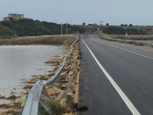 alluvione 2013 b
