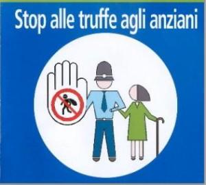 stop truffe anzi