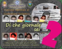 concorso_di_che_giornale_sei_2