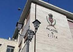 municipio brindisi
