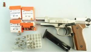 pistola sequestrata26