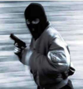rapinatore-armato