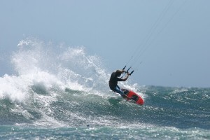 surf lancelin