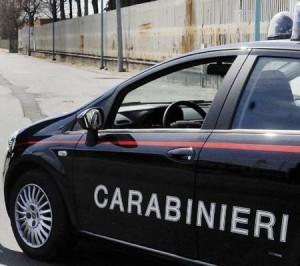 carabinieri-auto-112