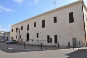 1010_Compagnia Lecce