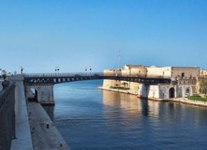 Ponte_Girevole_Taranto