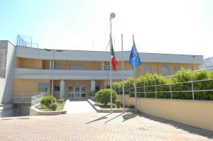 2087_BR120 - TENENZA DI SAN PIETRO VERNOTICO