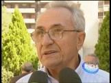 Carmine Carlucci 2