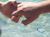 .Pietro B: Giù le mani dal nostro mare 3