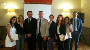 Giovani Industriali Puglia