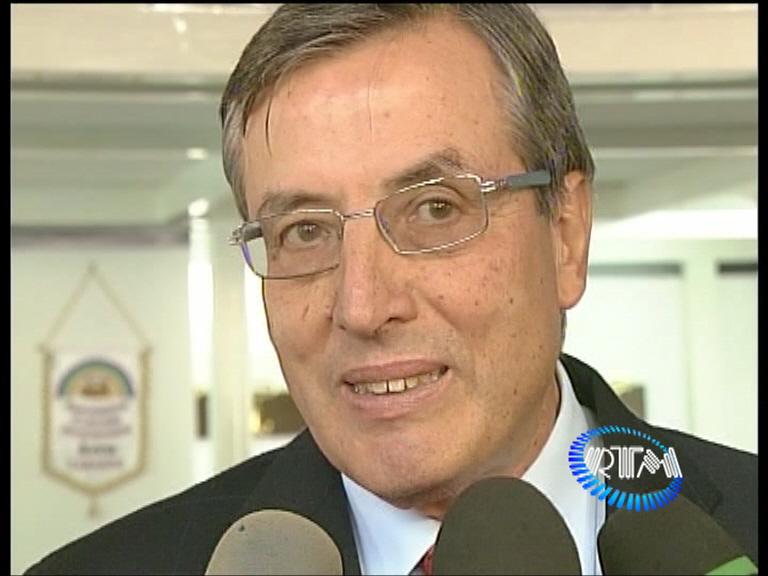 Alfredo Cervellera 1