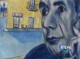 Gero Grassi al Casalini su Aldo Moro 2