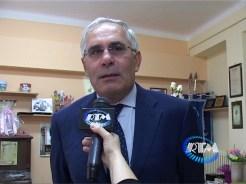 Gero Grassi al Casalini su Aldo Moro 5