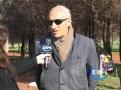 Gianluigi Dedonno