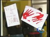 Progetto Violenza donne al Tatà 1