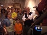 Seconda Giornata Nazionale Famiglie al Museo 3