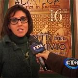 Anna Gennari 3