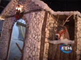 Babbo Natale Sava 5