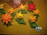 Coro per Natale Don Bosco Manduria 3