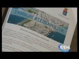 Bonifica Quartiere Tamburi Taranto